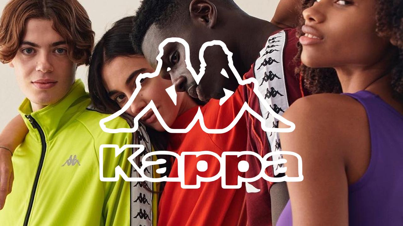 bnr_kappa.jpg